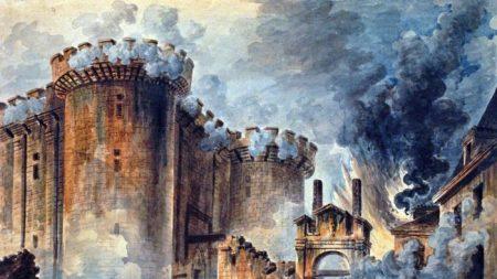 Les origines sombres du communisme – Partie 1: Comment la Terreur en France a inspiré Karl Marx?