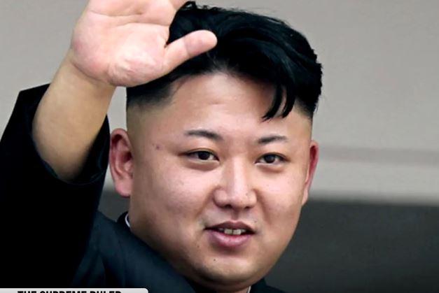 Kim Jong-un vu par ses anciens camarades de classe en Suisse
