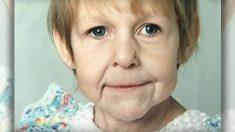Cette dame vieillit 8 fois plus vite que la moyenne. Aujourd'hui, elle démontre l'importance de l'optimisme