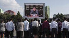 Les Nord-Coréens ne seront pas appelés à célébrer l'anniversaire de leur «guide suprême»