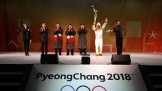 JO 2018: La Corée du Sud propose des pourparlers au plus haut niveau avec la Corée du Nord