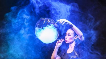 L'attrait trompeur des bulles économiques