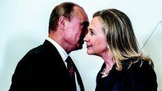 Infographie: le scandale de l'affaire de l'uranium