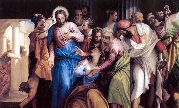 La Personne de Jésus-Christ, Miracle de lHistoire (French Edition)