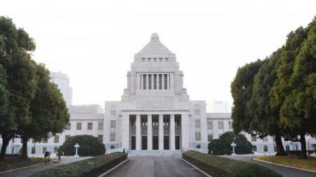 Les législateurs japonais visent à interdire le tourisme de transplantation d'organes en Chine