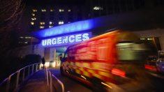 Morbihan: collision entre un bus scolaire et un camion, une lycéenne est décédée.