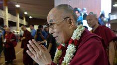 Mercedes et le dalaï lama: Pékin s'attaque aux entreprises