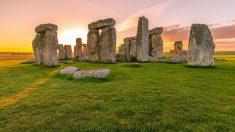 ANGLETERRE – Un projet d'autoroute menace le célèbre site archéologique de Stonehenge