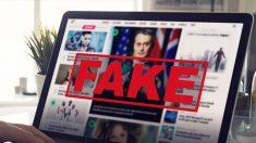 Face aux fake news, réaffirmer le rôle de formation et de recherche des universités