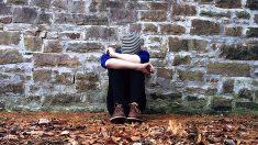 Le traitement primitif et inhumain de l'autisme en France
