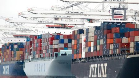 L'illusion du libre-échange
