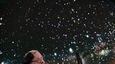 Sciences: décès de Stephen Hawking, l'un des plus talentueux astrophysicien au monde