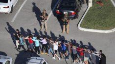 La difficulté de mettre fin aux violences armées aux États-Unis