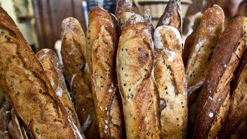 AUBE – Un boulanger condamné à 3 000 euros d'amende pour avoir trop travaillé