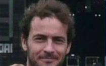 Haute-Garonne: mystérieuse disparition de Franck depuis le 14 mars