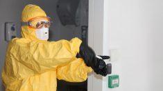 «Maladie X»: quel est ce «danger mondial» que craignent les spécialistes de l'OMS?