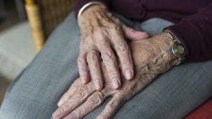 Lyon: une auxiliaire de vie frappe une dame de 101 ans
