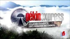 «Pékin Express»: pour son grand retour, l'émission ira au Japon