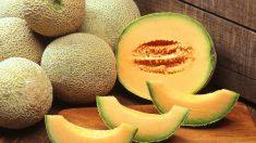 Trois Australiens meurent après avoir consommé du melon contaminé