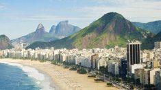 Brésil: les jeunes Français pourront désormais bénéficier du programme vacances-travail