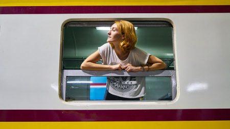 L'Union européenne va offrir 30 000 Pass à des jeunes pour se promener à travers toute l'Europe gratuitement
