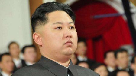 Fin des essais nucléaires nord-coréens: l'UE salue «une étape positive, longtemps attendue»