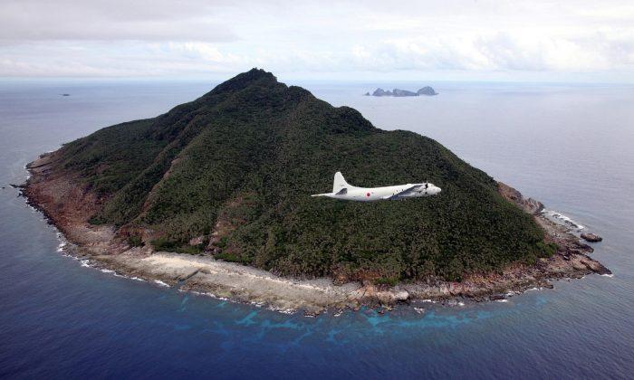 Mer de Chine: Pékin va lancer une «guerre courte et brutale» pour prendre le contrôle des îles Senkaku au Japon, selon un rapport
