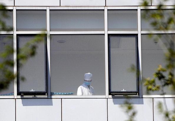 Le directeur d'un hôpital chinois impliqué dans les prélèvements forcés d'organes est limogé