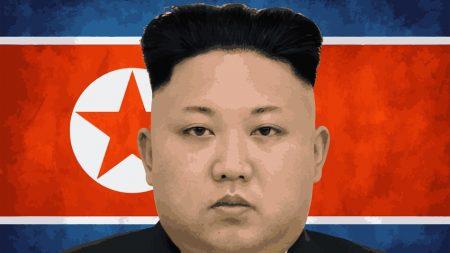 La Chine dans les pourparlers nucléaires avec la Corée du Nord