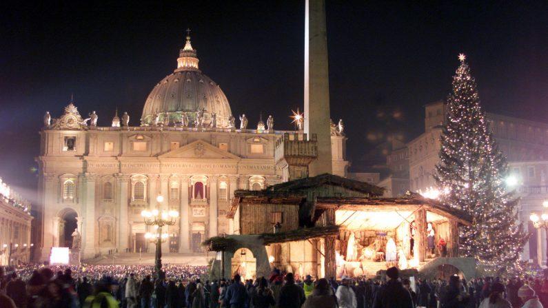 L'Italie confirme son statut de second pays le plus vieux au monde