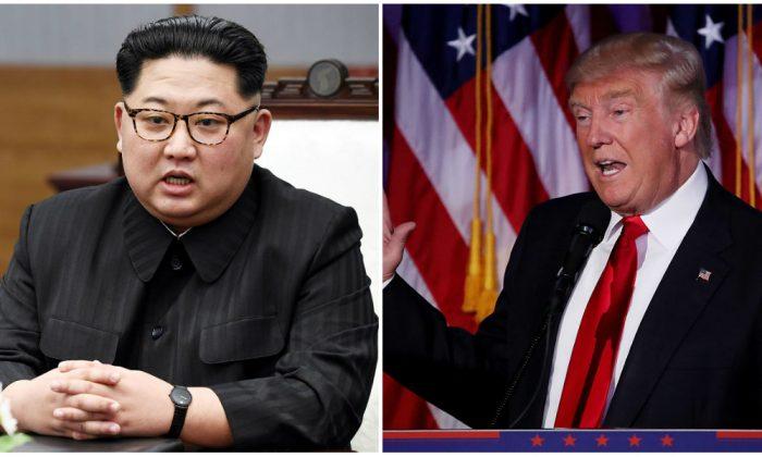 Des émissaires nord-coréens arrivent à Pékin pour discuter les détails du futur accord nucléaire