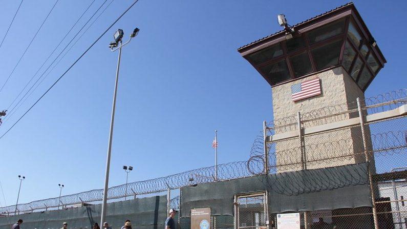 Le Royaume-Uni a toléré des mauvais traitements de détenus pour terrorisme (rapport)