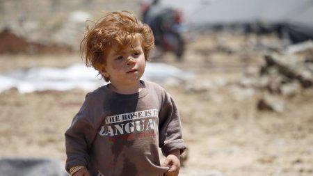 Syrie: l'armée progresse face aux rebelles dans le sud (ONG)
