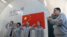 La Chine mène une «vraie guerre» pour voler les innovations américaines