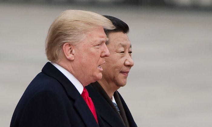 Trump traite les derniers États communistes de manière efficace, affirme un expert