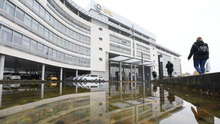Dieselgate: Opel dans le collimateur des autorités allemandes