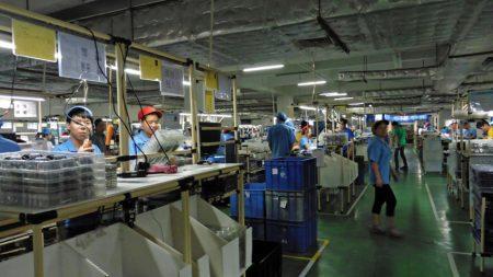 Pourquoi le plan «Made in China 2025» n'est pas acceptable pour de nombreux pays occidentaux