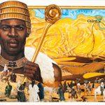 Les premiers royaumes africains de l'époque médiévale étaient des civilisations avancées et prospères