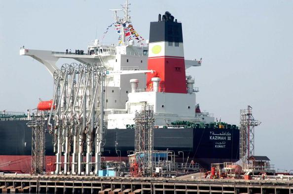 Sanctions contre l'Iran: les inquiétudes sur le pétrole pourraient revenir (AIE)