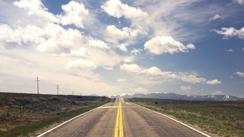 L'Autriche augmente la vitesse maximale sur autoroute de 130 km/h à 140 km/h