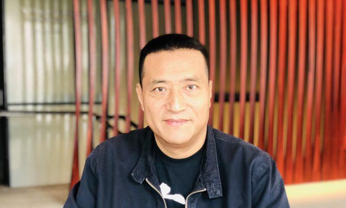 Une victime du massacre de la place Tiananmen: le PCC n'a pas changé