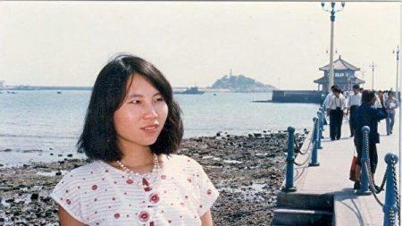 Criminalisation de l'innocence: Irwin Cotler demande la libération d'une Canadienne qui fait face à un procès en Chine