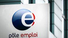 Hauts-de-France: des recruteurs du Pôle Emploi imitent «The Voice» pour faire passer des entretiens d'embauche à des chômeurs