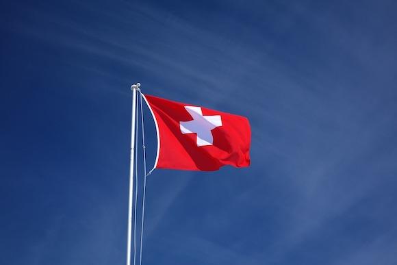 La Suisse interdit à vie aux pédophiles de travailler avec les enfants