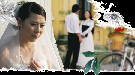 Notre flamme s'est rallumée: une recherche sur Internet m'a amenée à raviver ma relation avec mon ex-mari
