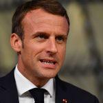 Monsieur Macron, le nationalisme de Hitler «des années 1930» était en fait du national-socialisme
