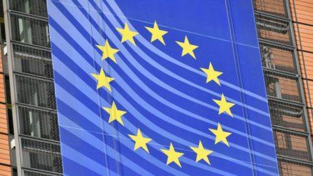 La prison européenne des Nations