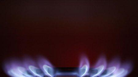 Gaz: les tarifs réglementés vont baisser de 1,9% en janvier