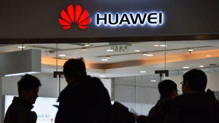 Japon – Les sociétés de télécommunication nipponnes rejettent Huawei comme fournisseur du réseau 5G