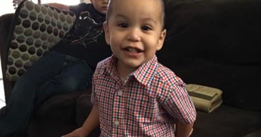 Un enfant meurt après que le dentiste utilise une bouteille d'oxygène inadéquate – la famille intente des poursuites